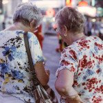 cinestill 800t andrea livieri new york street photography