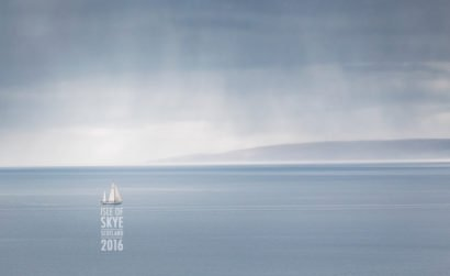 Isle of Skye – Landscape Photography in Scotland – Canon 6D – Pt.2