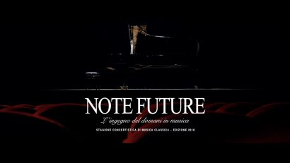 note future video presentazione andrea livieri fujifilm x-t2