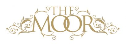 the moor band logo lead the difference andrea livieri