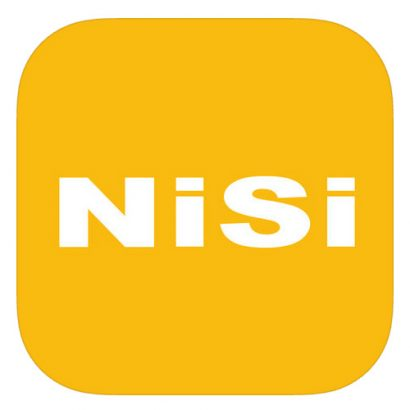 best apps for landscape photography nisi filters nd calculator