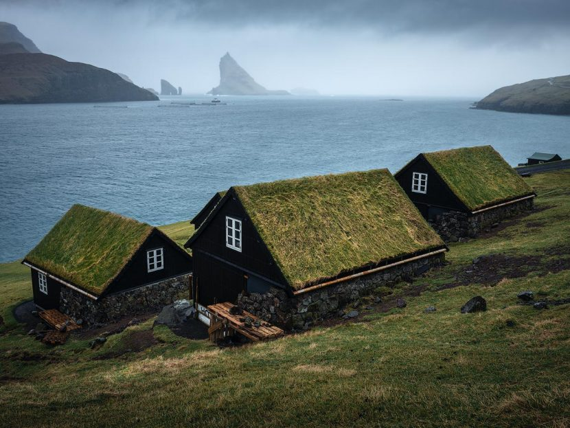 faroe islands workshop bour photography andrea livieri andy mumford 2020