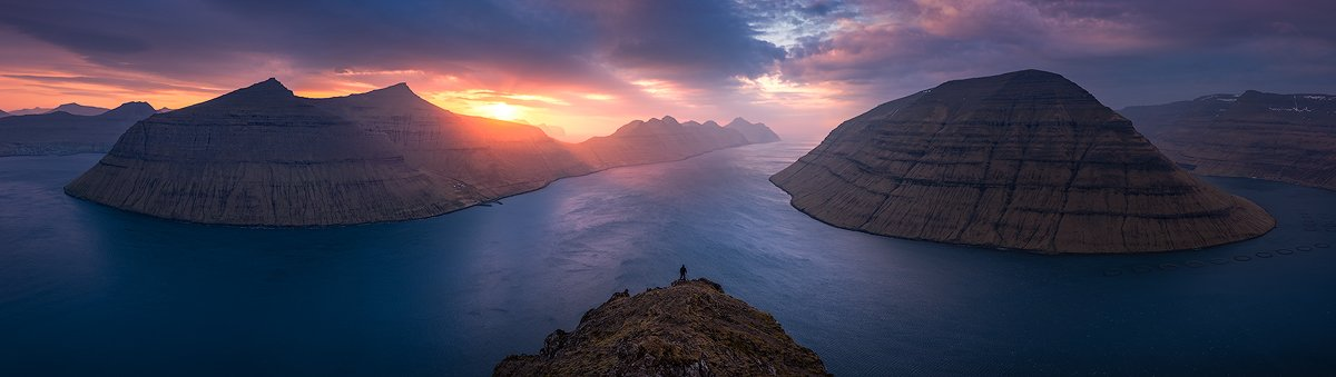 faroe islands workshop klakkur photography andrea livieri andy mumford 2020
