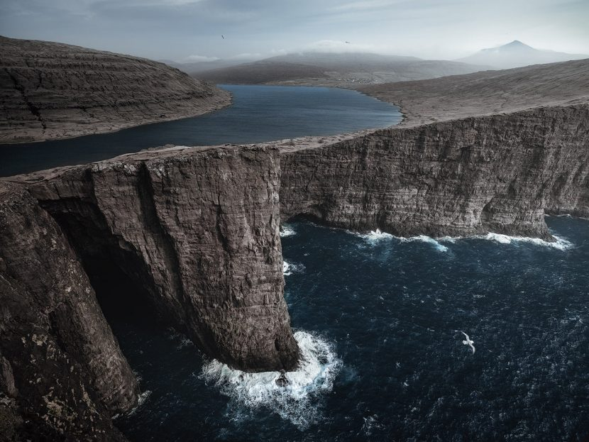 faroe islands workshop sorvagsvatn photography andrea livieri andy mumford 2020