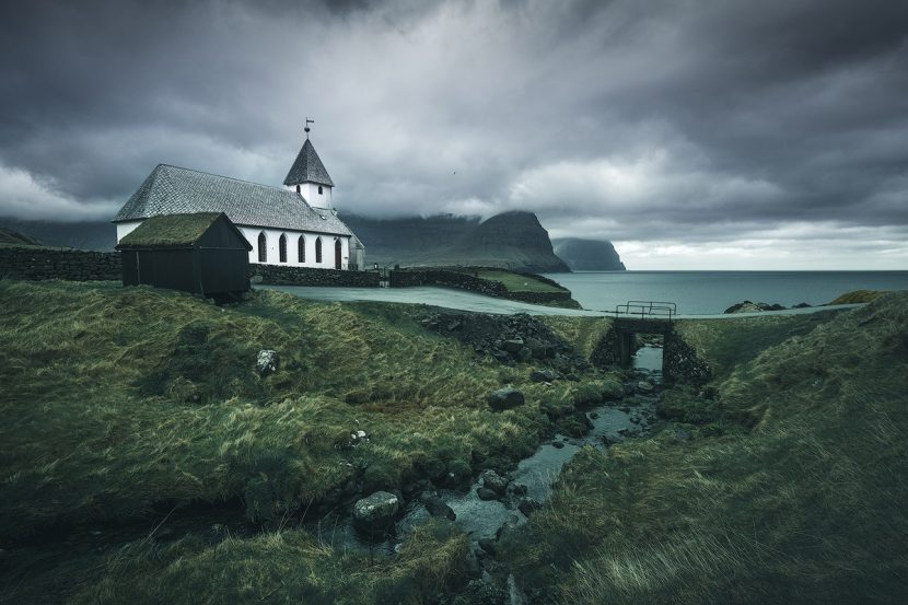 faroe islands workshop vidareidi photography andrea livieri andy mumford 2020