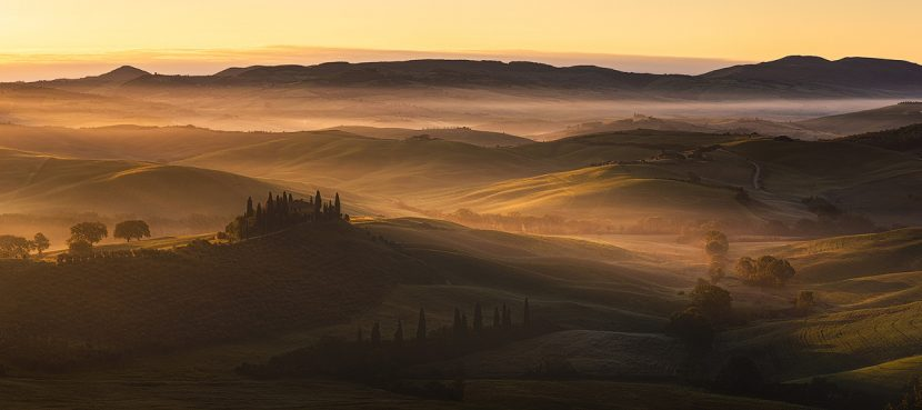 tuscany photography workshop andrea livieri andy mumford podere belvedere fujifilm