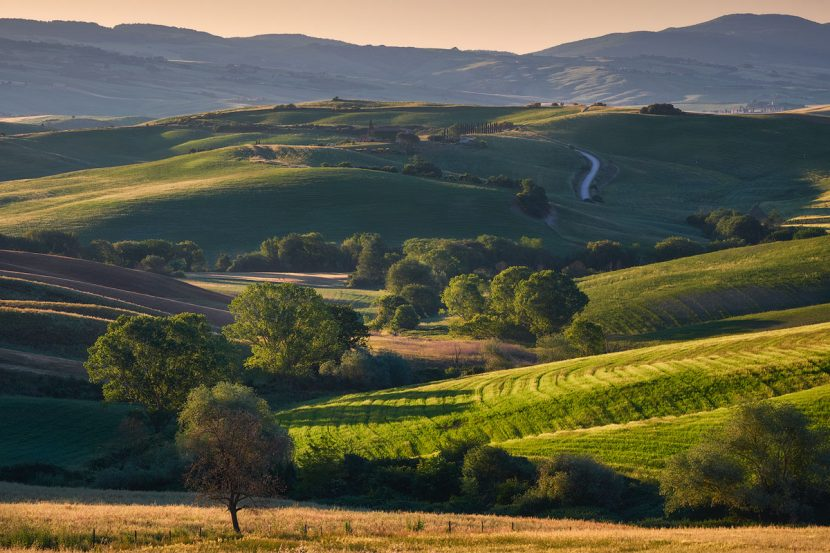 tuscany photography workshops andrea livieri andy mumford podere belvedere fujifilm
