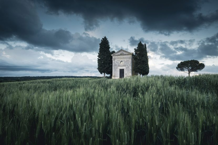 tuscany photography workshop andrea livieri andy mumford vitaleta fujifilm