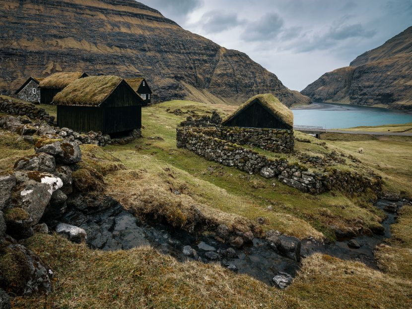 andrea livieri recent work faroe islands fujifilm